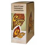 Grabba Leaf Cigar Wraps 25CT (LIMITED QUANTITIES AVAILABLE, PLEASE CALL AHEAD BEFORE ORDERING)