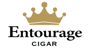 Entourage Cigars