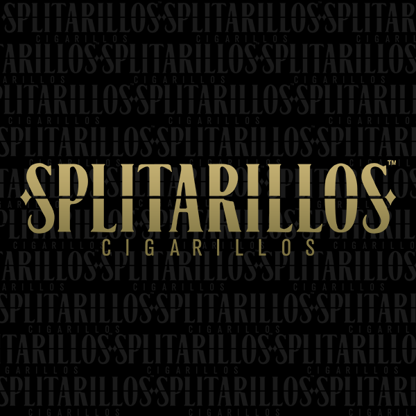 Splitarillos Cigars