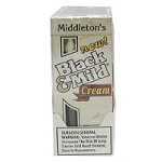 Black & Mild Cream Cigars 10/5PK