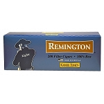 Remington Filtered Cigars Light