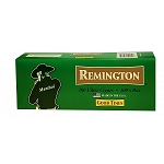 Remington Filtered Cigars Menthol