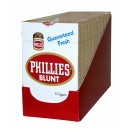 Phillies Blunt Cigars Natural 10/5PK