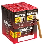 Blackstone Tip Cigarillos Cherry 20/5PK