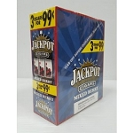 Jackpot Mixed Berry Cigars