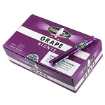 White Owl Grape Blunts Big Box
