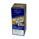 Black & Mild Royale  25CT Box