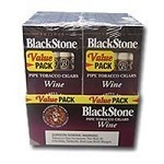 Blackstone Tip Cigarillos Wine 20/5PK