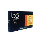 BO Vaping Fresh Mango E-Liquid Caps (pack of 3)