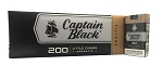 Captain Black Little Cigars Filter