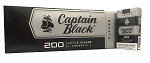Captain Black Little Cigars Sweets