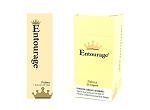 Entourage Cigars Palma 6/4PK