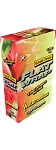 Good Times Flat Wrap Watermelon 25/2PK