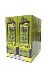 White Owl White Grape Blunts Foil Pack