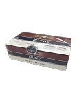 White Owl Regular Blunts Big Box