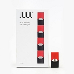 JUUL Pods Fruit Medley 4CT