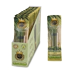 KING PALM King Wrap 24/2PK