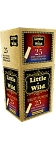 Good Times Little n Wild Fruit Punch Cigar 25CT Box