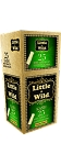 Good Times Little n Wild K@$h Cigar 25CT Box