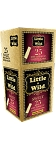 Good Times Little n Wild Sweet Cigar 25CT Box