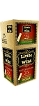 Good Times Little n Wild Watermelon Cigar 25CT Box