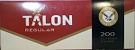 Talon Filtered Cigars Regular