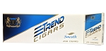 Trend Filtered Cigars Smooth