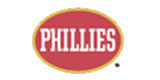 Phillies Cigars