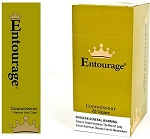 Entourage Connoiseur 25 Cigars