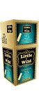 Good Times Little n Wild Vanilla  Cigar 25CT Box