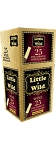 Good Times Little n Wild Wine Cigar 25CT Box