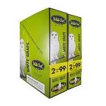 White Owl Cigarillos Foil Fresh White Grape