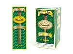 Bluntville Candela Honey 25CT  Box