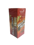 Black & Mild Jazz Cigars $0.79 Pre-Priced 25CT Box
