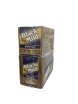 Black & Mild Wood Tip Royale Cigars 10/5PK
