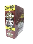 Jackpot Sweets Cigars