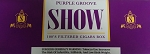 Show Filtered Cigars Purple Groove