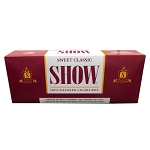Show Filtered Cigars Sweet Classic