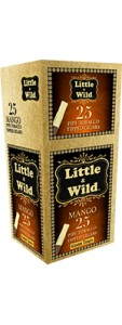 Good Times , Little N Wild  , Mango